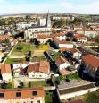 Photographie du ciel Rillieux la pape, proche Lyon