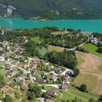 photographie par drone paysage en Bourgogne-Franche-Comté