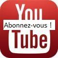 Abonnez vous a la chaine youtube de drone malin