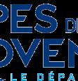 Photographe des Alpes-de-Haute-Provence