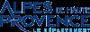 Alpes de haute provence 04 pilote de drone