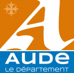 Photographe de l'Aude