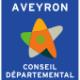 Photographe de l'Aveyron