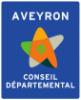 Aveyron pilote de drone