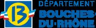 Photographe des Bouches-du-Rhône