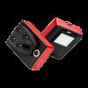 Capteur multispectral