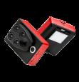 Capteur multispectral pour drone