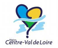 Des professionnels pour vos prises de vues en Centre-Val-de-Loire