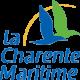 Photographe en Charente-Maritime