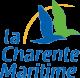 Charente maritime telepilote de drone
