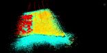 Cliches géo références orthophotographie par drone