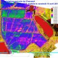Cooperatives agricoles et l agriculture de precision par drone