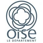 Photographe de l'Oise