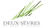 Photographe des Deux-Sèvres