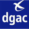 Dgac direction generale de l aviation civile