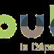 Photographe du Doubs