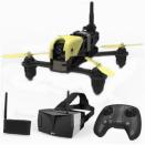 Drone compétition