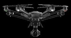 Drone, les bonnes adresses de Drone-malin