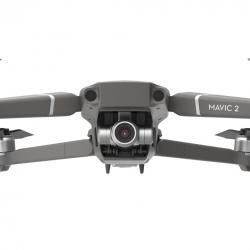 Drone Mavic 2 Zoom