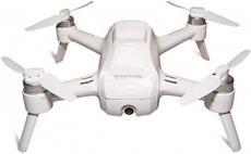 Drone Yuneec modèle Breeze