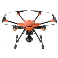 Photo drone Yuneec Typhoon h520