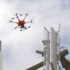 Expertise judiciaire par drone