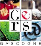 Photographe du Gers
