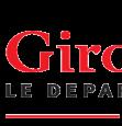 Photographe en Gironde