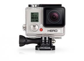 Go pro pour drone hero3