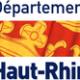 Photographe du Haut-Rhin