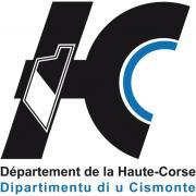 Haute-Corse 2b vue aerienne par drone