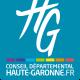 Photographe de Haute-Garonne