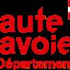 Photographe en Haute-Savoie