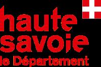 Haute-Savoie pilote de drone pour prises de vues aérienne