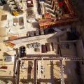 Images aeriennes et time lapse nos services pour vos chantiers