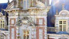 Inspection de monuments historiques