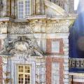 Inspection de monuments ouvrages d art et batiments