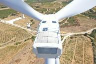 Inspection technique par drone en Occitanie