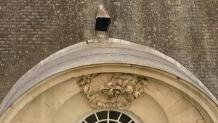 Inspections et contrôles par drone de bâtiments ou ouvrages d art