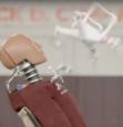 Le drone est ses dangers crashs tests de drones