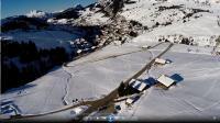 Le drone pour vos photos aeriennes