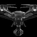 Les bonnes adresses de drone malin pour acheter un drone