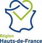 Services aériens les Hauts-de-France