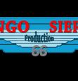 Logo de drone66 telepilote et videaste dans les pyrenees orientales
