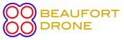 Logo du pilote de Beaufort drone