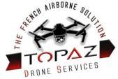 Pilote de drone a Compiègne dans l'Oise Hauts-de-France