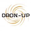 Logo pilote de drone a saint brieuc dans les cotes d armor