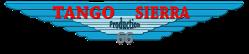 Logo telepilote et videaste dans les pyrenees orientales