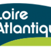 Photographe en Loire-Atlantique