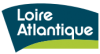 Loire alantique telepilotes de drones